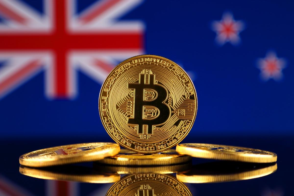 Νόμιμες οι πληρωμές με Bitcoin στην Νέα Ζηλανδία - To Blog ...