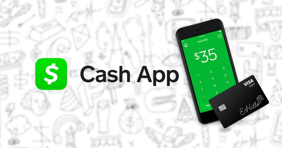 800 εκατομμύρια δολάρια πωλήσεις Bitcoin για το Cash App ...